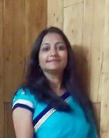 Akanksha Agarwal